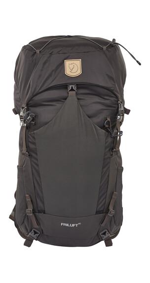 Fjällräven Friluft 45 Backpack Dark Grey